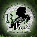 «Rocky Road»