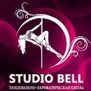 «STUDIO BELL»