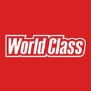 «World Class Exclusive»