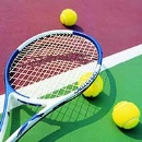 Теннис для детей от 3-х лет