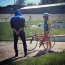 Велоспорт «СШОР №19»