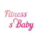 «Fitness s baby» мама + малыш