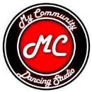 «My Community»