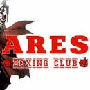 Боксёрский клуб «АРЕС»