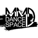 DANCE SPACE MMD