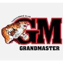 «Грандмастер»