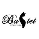 Студия танца «Bastet»