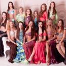 Студия танца Маргариты Савченко