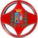 Ростовская Ассоциация Киокусинкай