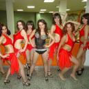 Танцевальная студия «ManGo»