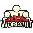 Workout RnD