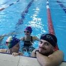 Easy Swimming