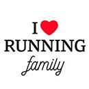 Школа правильного бега «I Love Running»