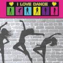 Aleksa Dance