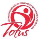 Клуб акробатического рок-н-ролла «TOTUS»