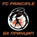 Бойцовский Клуб ПРИНЦИП