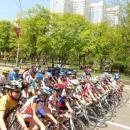 Велоспорт ДЮСШ-4