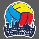 Волейбольный клуб Ростов-Волей