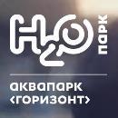 Н2О Sport