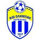 Футбольный клуб «Олимпик»