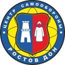 Центр самообороны «РОСТОВ ДОН»