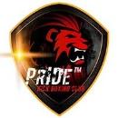 «PRIDE»
