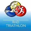 RnD Triathlon