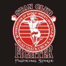 Профессиональная секция Stan Gym