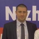 Ильин Дмитрий Михайлович