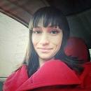 Дарковская Екатерина