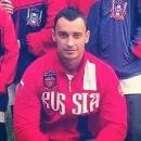 Ковалёв Александр Сергеевич