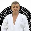 Гудилин Александр Александрович