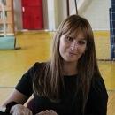 Баранова Светлана Валерьевна