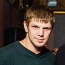 Баранов Андрей Сергеевич
