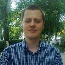 Мотовилин Денис Борисович