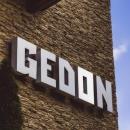 Центр «Gedon»