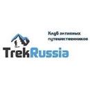 «TrekRussia»