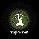 «Таргитай»