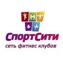 «СпортСити Новочеркасск»