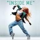 «InsideMe»