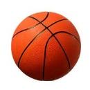 Баскетбол при ДЮСШ №1