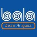 Йога Класс «Бала»