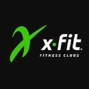 «X-fit Premium»