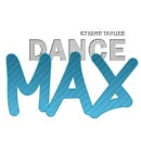 «Dance Max»