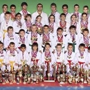 Каратэ СК «Чемпион»