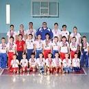 Кикбоксинг СК «Чемпион»