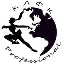 КЛФК Professional