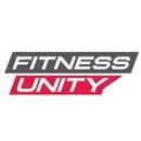 «Fitness Unity»