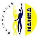 Фитнес-клуб «Мамба» (Стачки)