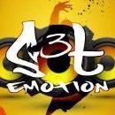 Студия танца «Street Emotion»